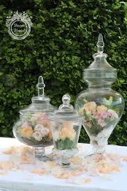 Bathroom Apothecary Jar Ideas Colors Https I Pinimg Com 736x 85 47 69 85476904e714aa7
