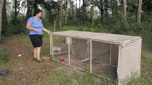 simple chicken houses pics with how to build the easy clean