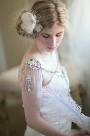 bijoux tete mariage comment choisir vos bijoux de mariage archzine fr
