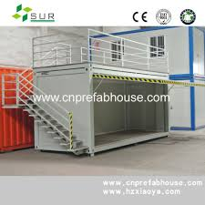 container house kits shipping container house for rent cheap