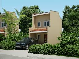 2 story house collection 50 beautiful narrow house design for a 2 story 2 floor