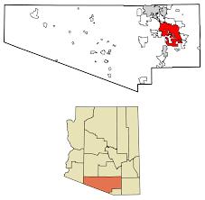 Arizona Flag For Sale Tucson Arizona Wikipedia