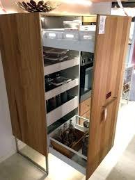 tiroir coulissant cuisine meuble tiroir cuisine ikea ikea placard cuisine tiroir de cuisine