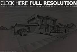 apartment kitchen ideas best design your home interior living room