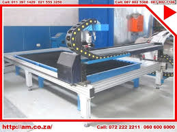 cnc plasma cutting table p 1530vm metalwise standard cnc plasma cutting table 1500x3000mm
