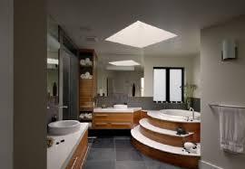 Modern Homes Bathrooms Modern House Bathroom House Bathrooms Michigan Home