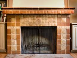 Fireplace Tv Stand Menards by Design Craftsman Style Fireplace Fireplace Hearth Stone Ideas Tv