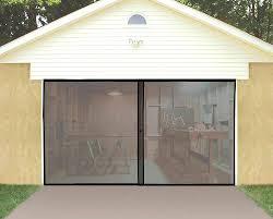 rollup garage door residential garage doors design choice image doors design ideas