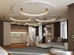Modern Pop Ceiling Designs For Living Room 25 False Ceiling Designs And Pop Design Catalogue 2015