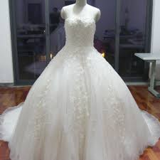 wedding dresses for sale online elie saab wedding dresses for sale online