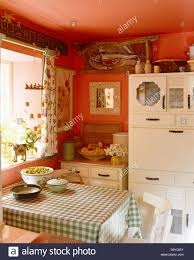 red and green kitchen decor kitchen decor design ideas living