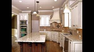 White Kitchen Cabinet Design Off White Kitchen Cabinets Youtube