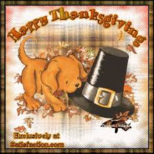 Facebook Thanksgiving 374 Best Thankgiving Images On Pinterest Thanksgiving Pictures