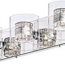 possini euro design wrapped wire 22