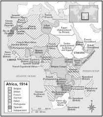 13 best history africa images on pinterest african diaspora