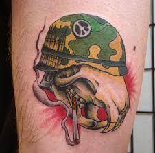 920 tattoo company