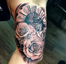 top 55 best tattoos for improb