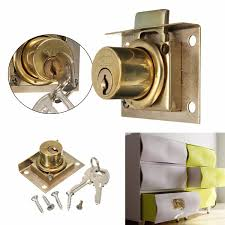 Office Desk Lock by Electric Lock Cupboard Chinese Goods Catalog Chinaprices Net