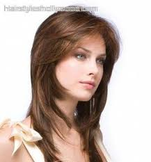 hair trend 2015 2016 woman trend hairstyles latest hairstyle trends for women 2015