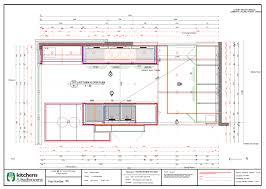kitchen design work triangle kitchen layout planner design designs best ideas idolza