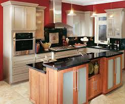 best kitchen renovation ideas small kitchen remodeling ideas meeting rooms