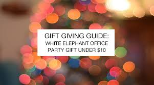 gift giving guide archives it s the journey