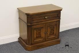 high used furniture unique furniture makers cortlandt