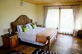 chambre style africain chambre à coucher africaine de style image stock image du motel