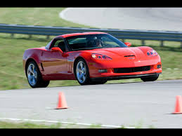lexus ls wikicars chevrolet corvette grand sport hd cars wallpapers pinterest