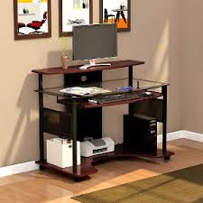 Office Computer Desk Shop Office Desks For Sale Rc Willey Furniture Store