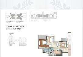 floor plan icon thanisandra bangalore feroze estates and floor plan