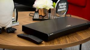 best blu ray home theater system under 300 best 4k blu ray player uk the best 7 ultra hd blu ray players you