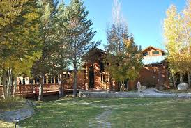 June Lake Pines Cottages by Double Eagle Resort June Lake Ca Booking Com