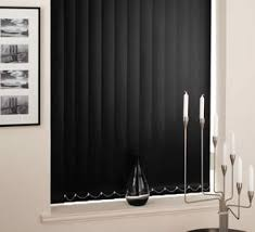 blinds direct 75 off top made to measure quality