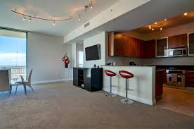 house plans com 120 187 metropolis miami floor plans