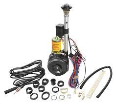 vintage car audio antenna 1964 77 custom power opgi com