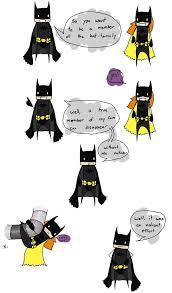 66 best bat family images on pinterest batman robin batman