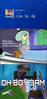Mah Nigga Memes - get ready for the dawn of all out warfare mah niggas meme by
