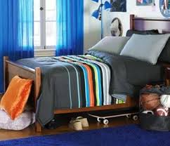 27 best boys bedding images on pinterest babies rooms bedroom