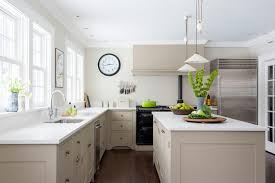 traditional modern kitchen give your home the best gift ever u2026a new kitchen hammertown