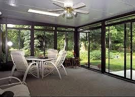 Patio Room Designs Custom Patio Rooms Patio Room Additions Ideas In Pa Nj De Md