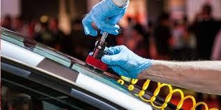repair glass auto glass windshield repair gainesville ga hardman collision