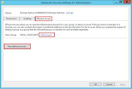 reset microsoft online services password self service password reset troubleshooting azure active directory