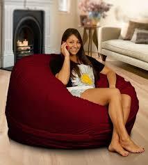 Where Can I Buy Bean Bag Chairs Kids Bean Bag Chairs Pinterest U0027te Hakkında 25 U0027den Fazla En Iyi Fikir