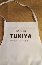 Personalized Aprons For Women Custom Apron Personalized Apron Womens Apron Mens Apron Apron