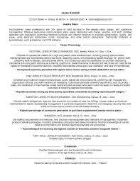 sales resume sles free textile sales resume sales sales lewesmr