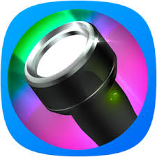 flashlight apk flashlight android apps and free