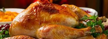 restaurants serving thanksgiving dinner wi