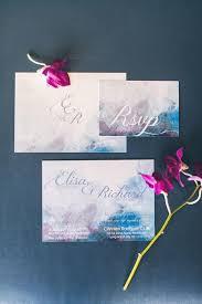 watercolor wedding invitations wedding invitation watercolor best of best 25 watercolor