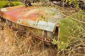 car junkyard michigan 100 plant city auto salvage aaa auto parts last call for